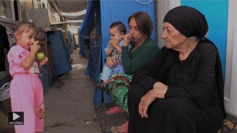El éxodo que no cesa: ¿qué ha pasado con los cristianos de Irak?