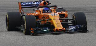 Post de El portazo de Fernando Alonso a una vuelta a la Fórmula 1