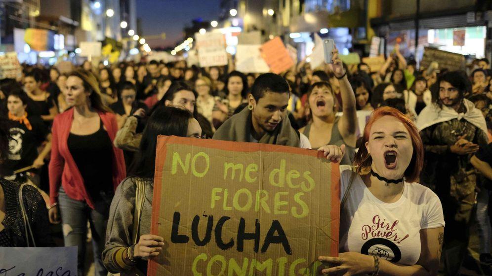 Latina leah cortez craving bbc
