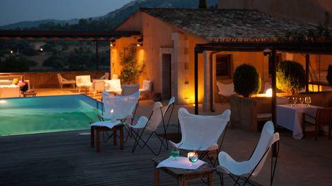 Mar y montaña: dos paraísos en Mallorca para el alma... y el paladar