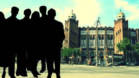 Así es la familia Balañá, los propietarios del ocio taurino en Cataluña
