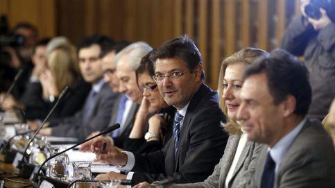 La realidad de los juzgados electrónicos: el ministerio se vuelca pero las quejas no cesan
