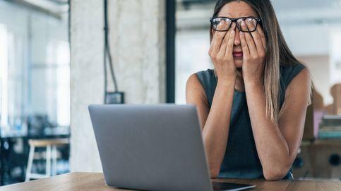 ¿Sigues con estrés posvacacional? 7 consejos para vencerlo