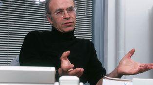 """""""El altruismo no siempre es bueno"""", según las clases de ética en Princeton"""