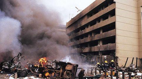 La misteriosa historia sobre el asesinato de al-Masri, uno de los jefes de Al Qaeda