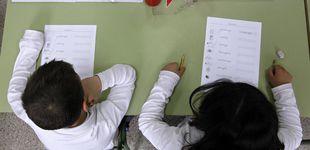 """Post de El drama de los colegios no bilingües: """"Están condenados a la desaparición"""""""