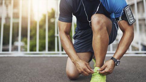 Las diez mejores formas de quemar muchas calorías en una hora