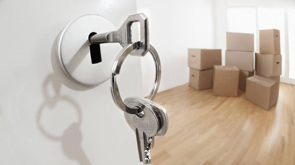 Resultado de imagen para arrendamiento uso habitacional