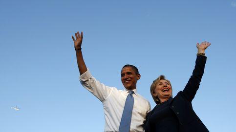 Obama apoya a Clinton: No creo que haya alguien tan cualificado como ella