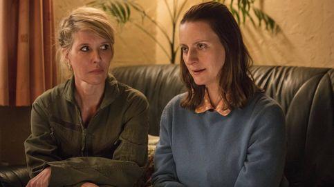 'Sally4Ever' (HBO), una relación lésbica y tóxica de alto voltaje sexual