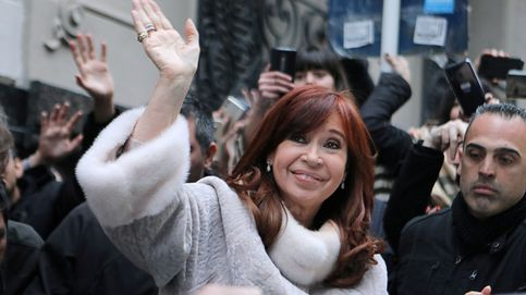Envían a juicio a Cristina Kirchner por la causa de los sobornos millonarios