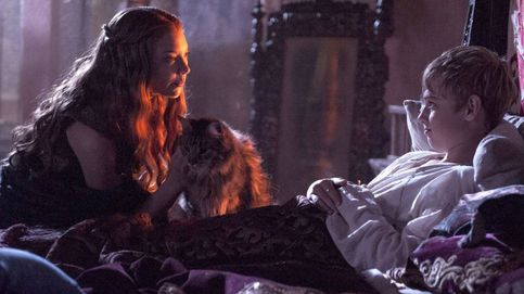 Revelado el trágico destino de Ser Pounce en 'Juego de Tronos'