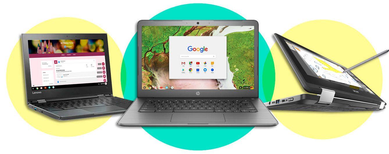 ¿Buscas un portátil de 300 euros? Estos son los modelos que no debes dejar pasar