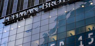Post de Caída de Lehman: la crisis que hundió la economía mundial, en 5 libros y películas