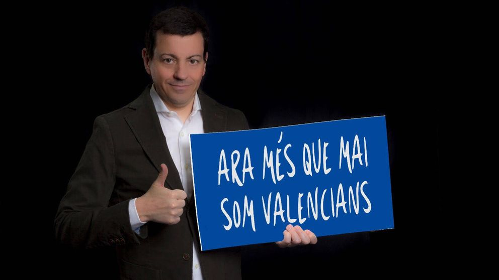 El PP valenciano estrena sus primarias entre denuncias de amenazas y presiones