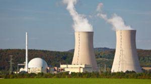 España debería apostar más por la energía nuclear y menos por el gas natural, según los lectores