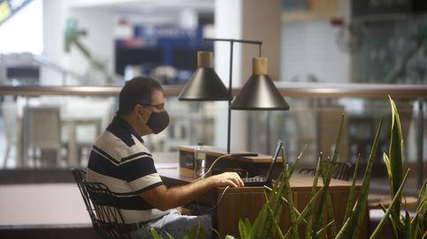 España no es nación emprendedora: menos copiar y más atraer nómadas digitales