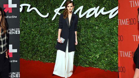 Emma Watson: 10 razones para adorar a la estrella feminista de Hollywood