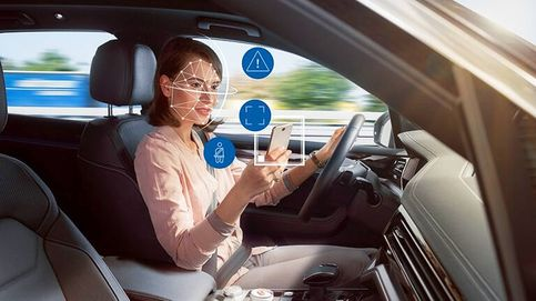 La UE quiere que la monitorización de los conductores sea un sistema obligatorio