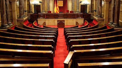 Cataluña: ¿por qué hay que elegir entre la ley y la vida?