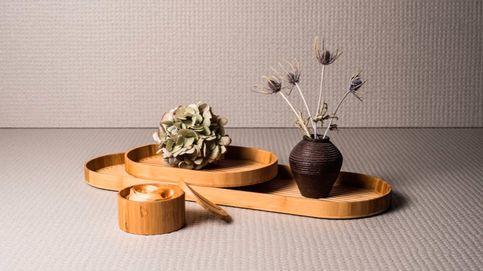 El bambú como estilo de vida