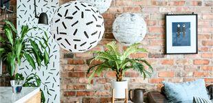 Post de Esta es la lámpara de Ikea que despertará tu creatividad y así puedes aprovecharlo