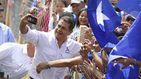 Honduras llega a las urnas a la sombra del fraude y una reelección inconstitucional