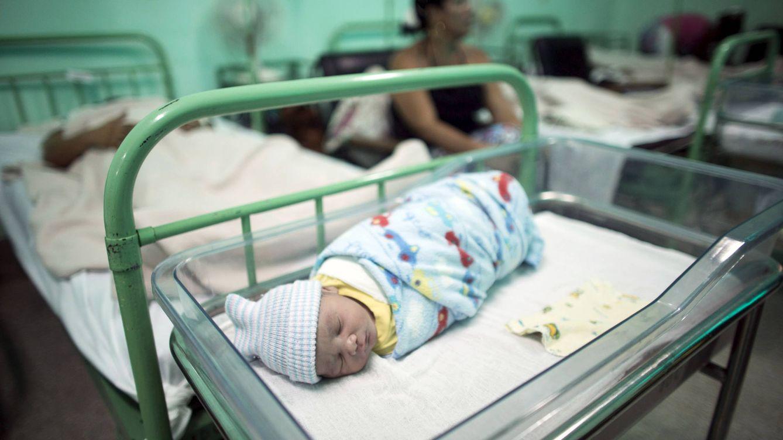 Cuba: ¿una sanidad del primer mundo con una economía del tercero?