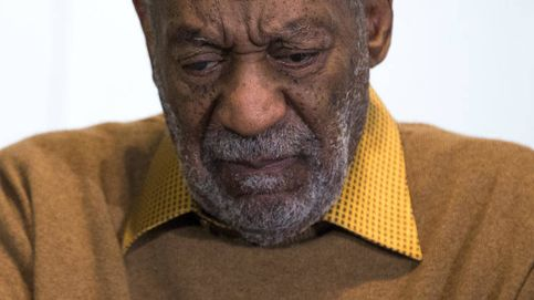 Bill Cosby reconoce haber drogado a algunas de sus víctimas de abusos