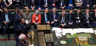 Post de Westminster rechaza el acuerdo a dos semanas del Brexit: ¿y ahora qué?