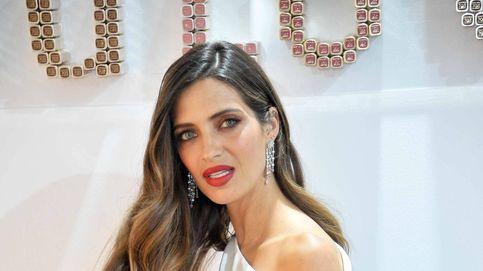 Sara Carbonero, con un look definitivo para despedir el verano