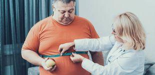 Post de Las consecuencias que provoca en tu cerebro tener mucha grasa corporal