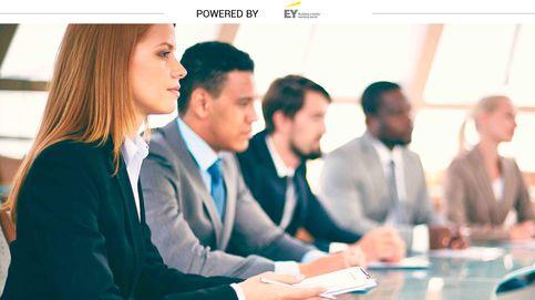 La fórmula para ser el candidato perfecto de una gran compañía