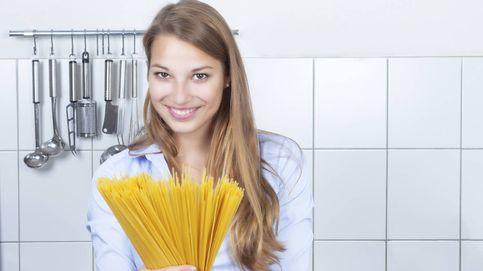 Las claves para adelgazar sin dejar de comer carbohidratos
