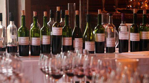Ribera del Duero, Rueda, Toro... Todas las DO de vinos de Castilla y León, en un salón