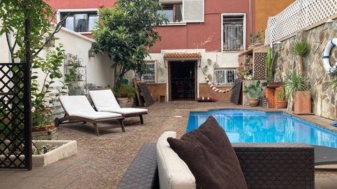 El otro Airbnb que triunfa tras el covid: Este mes sacaré 2.000 € alquilando mi terraza