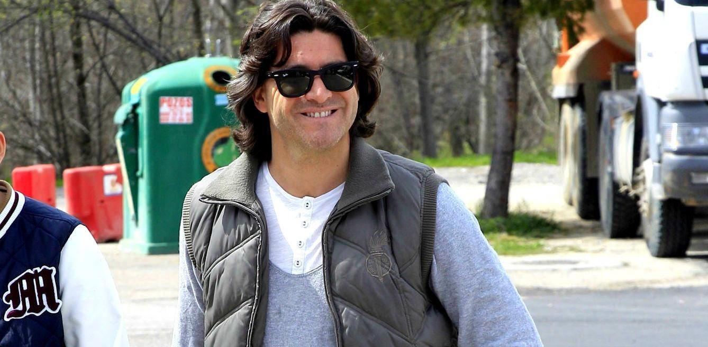 Foto: Toño Sanchís