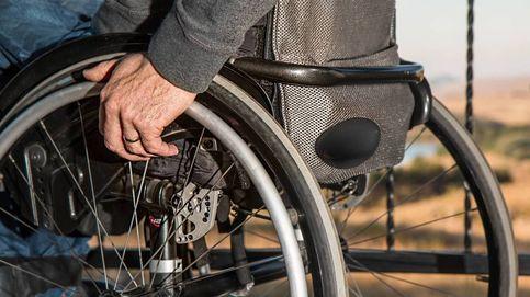 El inválido que podía caminar: así dudó un juez al descubrir (por accidente) el engaño