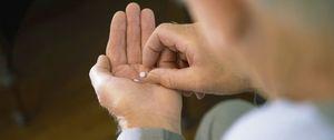 Foto: Cuidado con el ibuprofeno: los perniciosos efectos de los analgésicos para la salud