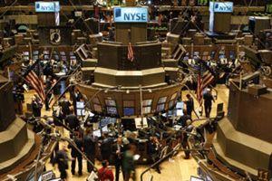 Goldman Sachs dio información privilegiada a sus mejores clientes