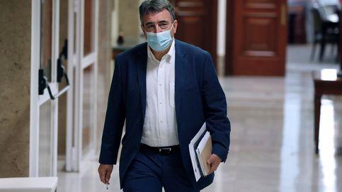 """El PNV cierra la puerta a pactar con Casado al situarle en la """"extrema derecha"""""""