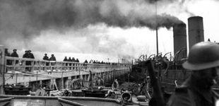Post de ¿Qué pasó tras Dunkerque? La historia desconocida de los soldados rescatados