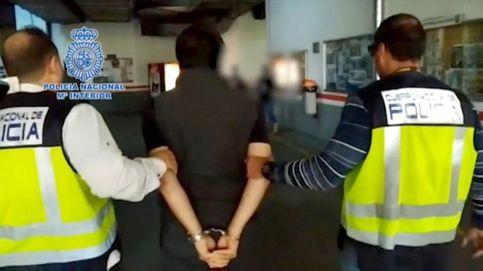 México juzgará al exdirector de Pemex detenido por comprar el astillero Barreras