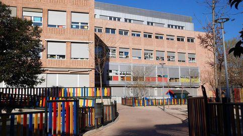 La Comunidad de Madrid retrasa la escolarización de los alumnos a mayo