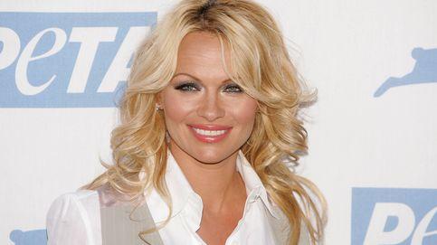 Pamela Anderson se casa por sorpresa: repasamos sus romances y escándalos