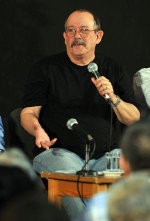"""Silvio Rodríguez cree que Cuba """"pide a gritos"""" la """"revisión de muchas cosas"""""""