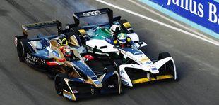 Post de Cómo la Fórmula E puede minarle el terreno a la Fórmula 1 en cinco años