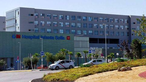 Acciona vende varias concesiones en España a Meridiam y Bestinver por 484 M