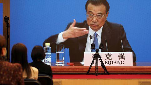 China aprueba su nuevo plan quinquenal: desarrollo tecnológico y autosuficiencia