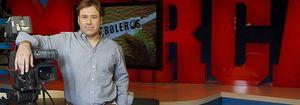 Foto: 13 televisión se interesa por 'Futboleros' para hacer frente a 'Punto Pelota'